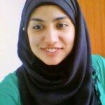 Rahma Javed